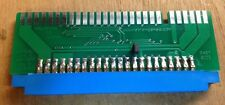 Galaxian PCB to JAMMA adapter arcade