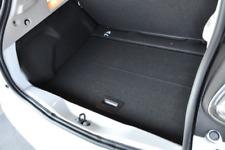 Original Renault Zoe Doppelter Kofferraumboden