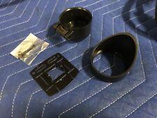 Autogauge 52mm Gauge Pod Meter Pod Adjustable Jdm