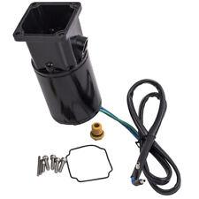 Tilt Trim Motor for Mercury Mariner 809885a1 809885a2 809885t2 811674