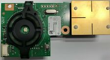 Xbox 360 S 360 Slim RF Receiver Power Button Ring Assembly Board