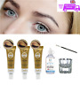Professional Beauty Eyelash and Eyebrow Professional Lash Tinting full Kit
