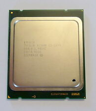 Intel E5-2690  2.9GHz 8GT/s 8 Core 20MB Cache SR0L0 CPU Processor Lot 06