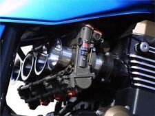 Yoshimura Mikuni TMR-MJN38 Funnel Carburettor Kit Kawasaki ZRX1200 R S 2005