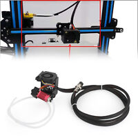 Full Assembled Extruder Ajutage Kits Extrudeuse Nozzle pour CR-10 S4 S5 CR10S A