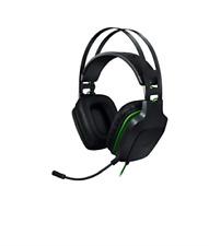 Razer Electra V2 Black Gaming Headset (Multi) NEW