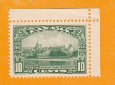 KAPPYSSTAMPS S4030 CANADA SCOTT 215  MINT NEVER HINGED! $19