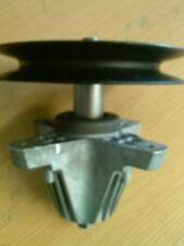"MTD Cub Cadet Spindle Assembly 42"" Deck LTX & RZT 42 Mowers 918-04822B"