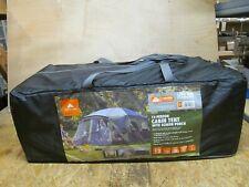 Ozark Trail 12-Person Cabin Tent ( LOT 1297)