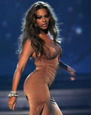 BEYONCE 8X10 CELEBRITY PHOTO PICTURE HOT SEXY LIVE CANDID 48