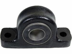 Mevotech Suspension Control Arm Bushing MS25411