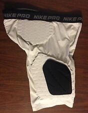 NWT NIKE Pro Competition Base Layer Compression Shorts Men's 3XL