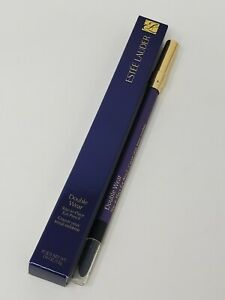 New Estee Lauder Double Wear Stay In Place Eye Pencil 05 Night Violet