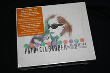 Patricia Barber SEALED 3 CD Set The Premonition Years 1994-2002