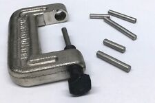 Automotive Door Hinge Pin Puller Remover Tl-100
