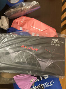 AMD Radeon RX 6800 16GB GDDR6 Graphics Card - 🔥FAST SHIPPING🔥Trusted Seller
