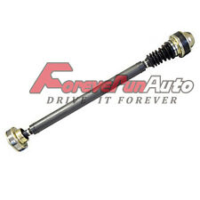 """Front Drive Shaft Fits 1999/04 Jeep Grand Cherokee 4.7L 52099498 ab 20"""" New"""