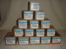 H2012B-3 CH Cutler Hammer Overload Heater --->BRAND NEW