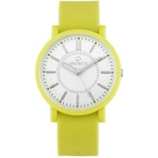 Watch only Time Unisex Ops Objects Ops Posh OPSPOSH-05