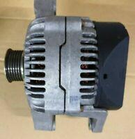 for Vauxhall Cavalier Mk3 Alternator 1.6 1.8 2.0 1988-95 & Astra F Calibra C89