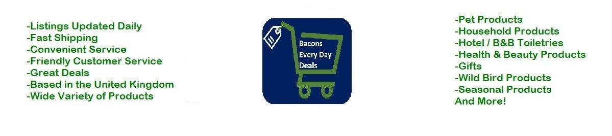 Every_Day_Deals