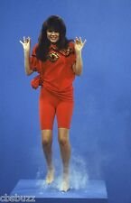SAVED BY THE BELL - GIRLS - TV SHOW PHOTO #6 -Tiffani Thiessen