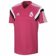 Maillot entrainements de football, taille XL