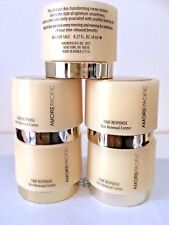 Amore PacificTime Response Skin Renewal Cream Each Container 8 ml