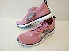 Reebok Women's Driftium Ride Running Shoe size 8 US, new