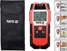 Powerfix Ultraschall Entfernungsmesser Oder 4 In 1 Multifunktionsdetektor : Mess ortungs prüfgeräte in produktart nivellierger ebay