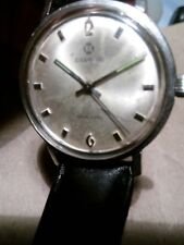 Viejo, Candino naval hero, reloj de cuerda swis made vintage, coleccion