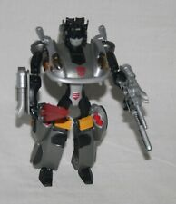 transformers custom cerebros fortress maximus