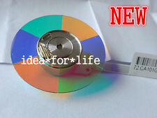 NEW OPTOMA HD20 color wheel FOR optoma HD200x DLP Projector Color Wheel #D677