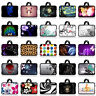 "10"" 10.1"" 10.2"" 9"" 8"" Laptop Sleeve Netbook Sleeve Bag Case Cover Tablet"