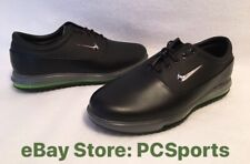 Men's Nike Air Zoom Victory Tour on/off Course Golf Shoes 904774-001 Size 8.5