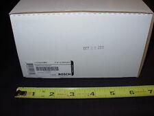 "1x LTC0255MC by Bosch Security  Analog Color Camera 1/4"" Hi-Resolution"