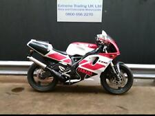 Yamaha TZR250R 3XV 1991 WITH LOW MILES