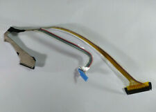Dell Latitude D531, D620 Laptop LCD Screen Cable - 0GF120