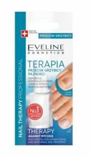 EVELINE NAIL THERAPY PROFESSIONAL TREATMENT ANTI FUNGAL THERAPY IN NAIL POLISH