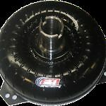 "FTI ESR6082 9.5"" 3400-3600 RPM Economy Performance Converter Turbo TH350 TH400"