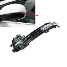 NEW GENUINE AUDI A3 A4 A5 RS4 RS5 NEAR SIDE MIRROR INDICATOR 8K0949101D