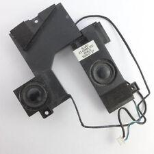 CASSE SPEAKERS per PACKARD BELL EASYNOTE TJ65 - TJ75 - Audio acustiche