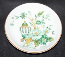 Dating crown staffordshire china