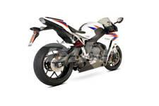 Escape Scorpion RP1GP Honda CBR 1000RR (12-) Carbono/Titanio