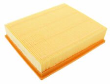 For Audi A4 A6 Skoda Superb VW German Quality Air Filter