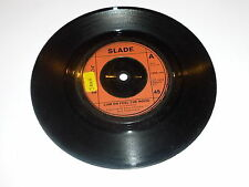 "SLADE - Cum On Feel The Noize - Classic 1973 UK 7"" Single"