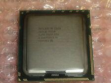 Intel Xeon Quadcore E5520 2.26 / 8M / 5.86 GT slbfd LGA1366
