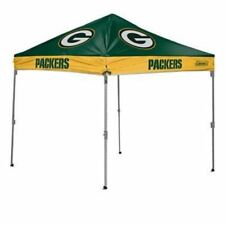 0a27b3793e65 Sports Fan Tent, Canopies for sale | eBay