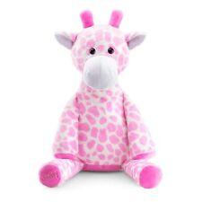 New Scentsy Buddy--Genna the Giraffe, including scent pak!