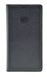 Mike Galeli Istanbul Handmade Genuine Leather Case for Sony Xperia Z5